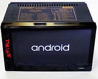"Автомагнитола 2Din Pioneer FY6501 Android 6.0.1 GPS 7"""