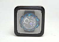 Часы CASIO G-SHOCK S810W