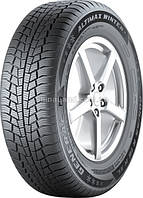 Зимние шины General Altimax Winter 3 225/55 R16 99H XL Португалия 2018
