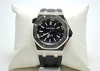 Часы механические AUDEMARS PIGUET G16899