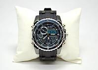 Часы HPOLW SPORT FS615