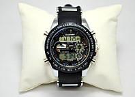 Часы QUAMER XTX1315