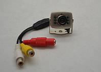 Камера видеонаблюдения EC 309с