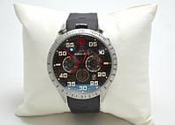 Часы механические McLaren MP4-12C