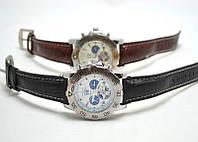 Часы механические BREILTING 1884