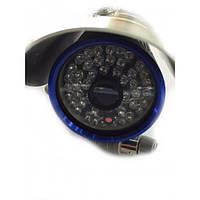 Камера NC-728E