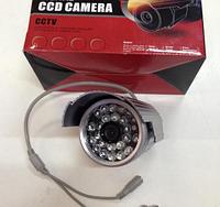Камера NC-663E