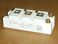 SKM75GB128D—  IGBT модуль Semikron