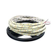Ленты 12V 5630 3-led module warm white
