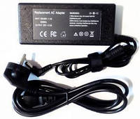 Блок питания Adaptor Charger ASUS 19v 3.42A 5.5*2.5 MM