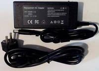 Блок питания HP 19V 4.74A 7.4*5.0 mm