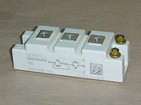 SKM75GB176D—  IGBT модуль Semikron