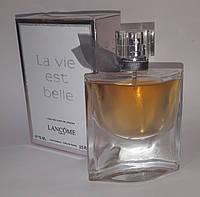 Женская парфюмированная вода Lancome La Vie Est Belle L'Eau de Parfum Legere
