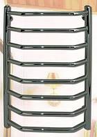 Полотенцесушитель типа Виктория (ПС 002) 32/20 П11 Д30* 500х900, фото 1
