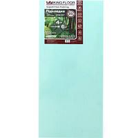 Подкладка полистирольная King Floor 4 мм