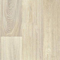 Линолеум Juteks Glory Pure Oak 0006 3 м