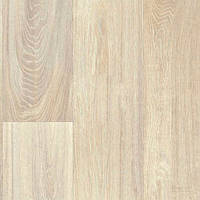 Линолеум Juteks Glory Pure OAK 0006 4 м