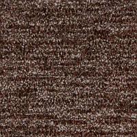 Ковролин Синтелон Болеро 13051 черный 4 м