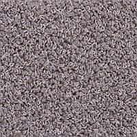Ковролин Синтелон Соната термо 31360 серый 3 м