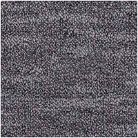Ковролин Синтелон Спринт-термо 31662 серый 3 м