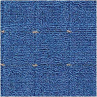 Ковролин Синтелон Корт-термо 45720 синий 3 м