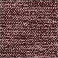 Ковролин Синтелон Спринт-термо 22062 коричневый 3.5 м