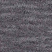 Ковролин Синтелон Sprint-термо 31662 4 м