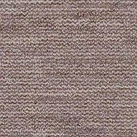 Ковролин Синтелон Sprint-термо 01362 4 м