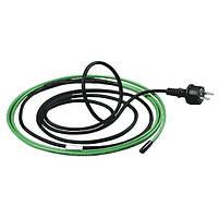 Комплект для обогрева труб Ensto Plug'n Heat 6 м 54 Вт