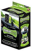 Держатель для телефонов Grip Go