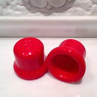 Помпа Full lips – эффективное средство для увеличения губ без операции