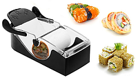 Машинка для закрутки суши и роллов PERFECT ROLL - SUSHI