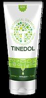 Мазь от грибка ногтей Тинедол (Tinedol)