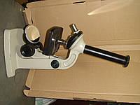 Микроскоп УМ 301 БУ рабочий