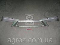 Панель облицовки радиатора ГАЗ 3302 нижняя (пр-во ГАЗ) 3302-8401110-10, фото 1