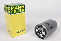 Фильтр топливный Doblo 1.9JTD (74kW) 01>05