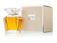 Женская парфюмированная вода Badgley Mishka (роскошный цветочный аромат для уверенной в себе богини) ААТ