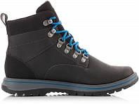 Ботинки утепленные мужские Merrell Bounder Tall J332570C (оригинал)
