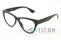 Компьютерные очки EAE 9013 С1