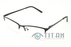 Компьютерные очки EAE 411 заказать