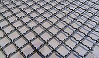 Сетка канилированная 10х10х1,7 мм доставка.