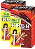 Клей для обоев «КМЦ - Н» + ПВА 10-12 рул. 200 гр кор