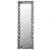 Большое декоративное зеркало 46,5 х 137 см 069Z
