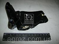 Держатель зеркала наружного с опорой ГАЗ 3302 (пр-во Россия) 3302-8201246