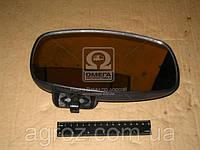 Зеркало боковое ГАЗ 3302 левое (покупн. Россия) 3302-8201417