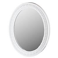 Зеркало для дома 57 X 70 см 065Z