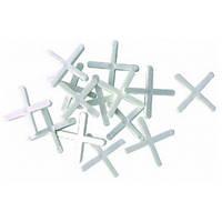 Крестики дистанционные Kaem 2040-660025 2.5 мм 200 шт