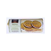 Печенье Feiny Biscuits Mini Sandwich Vanilla (180 Г)