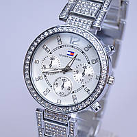 Женские наручные часы Т.H. Silver Diamond , фото 1