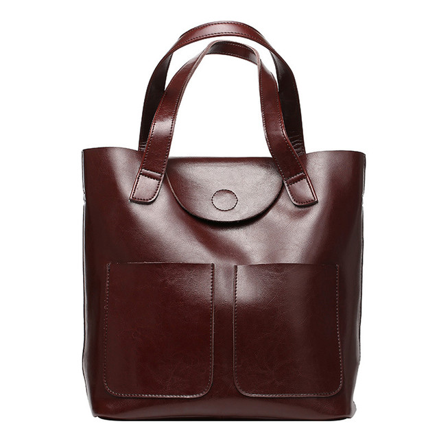 ab5740c2c901 Покупаем модные сумки по выгодным ценам. Статьи компании «Интернет-магазин  Minimalka.com»